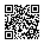 キルトラボ総合02申し込みフォーム